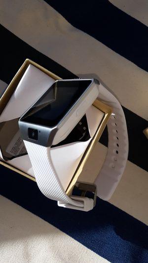Smart Watch for Sale in Santa Maria, CA
