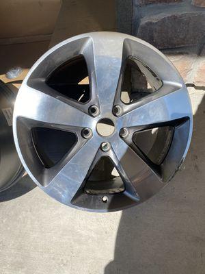 Wheels for Sale in Saratoga Springs, UT