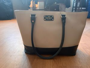 Kate Spade Large Tote for Sale in Washington, DC