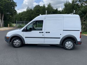 2011 Ford Transit connect for Sale in Sterling, VA