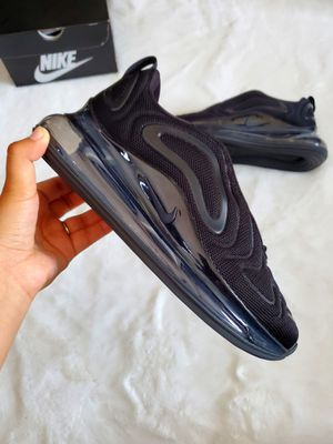 Nike Air Max 720 Shoes for Sale in Downey, CA