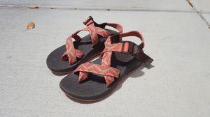 Women's Chaco Z2 sandal - size 5 for Sale in Henderson, NV