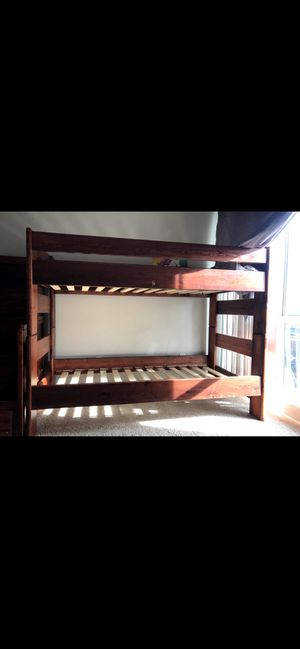 double decker beds for Sale in Covina, CA