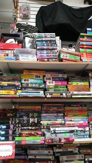 Dvd sale for Sale in Phoenix, AZ