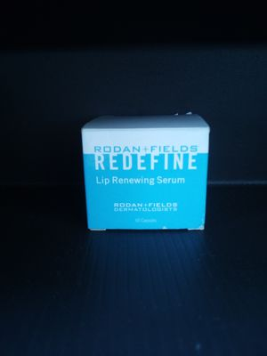 Rodan & Fields redefine supplement for Sale in Fayetteville, NC