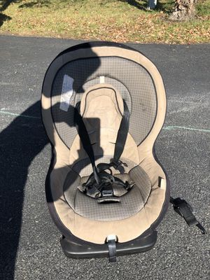 Car seat for kids for Sale in Bristow, VA