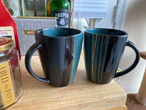 Better Homes and Gardens Mugs for Sale in Leesburg, VA