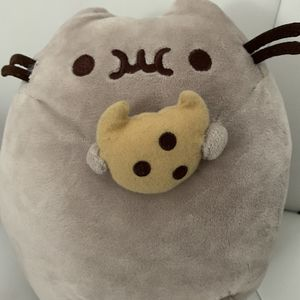 Pusheen for Sale in Hayward, CA