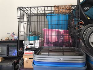 Dog Kennel for Sale in Knoxville, TN