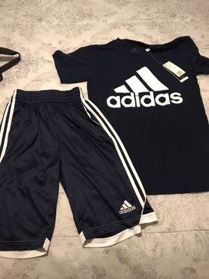 Adidas outfit for Sale in FL, US