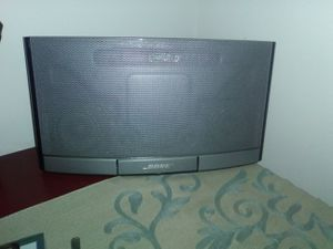 Bose Speaker for Sale in Saint Charles, MO