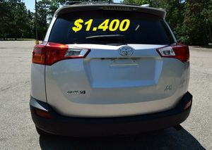 🌺$1,4OO🍁Selling my Toyota 2013 🍁🌺 for Sale in Richmond, VA