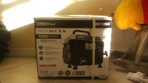 Brand new durostar ds050 Generator for Sale in San Francisco, CA