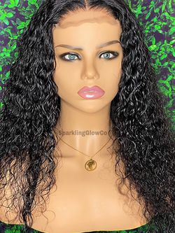 """20"""" Deep Wave Closure Wig for Sale in College Park,  GA"""