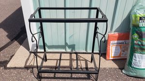 Fish Plant Stand for Sale in Chippewa Falls, WI