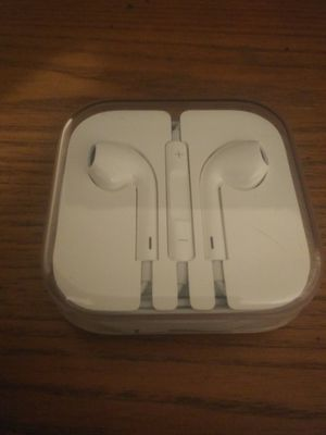 Apple Earphones for Sale in Milford, MA