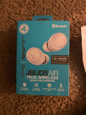 Wireless earbuds for Sale in Spring Hill, FL