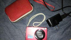 Digital camera for Sale in Milton, FL