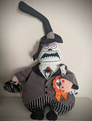Nightmare before Christmas Mayor for Sale in Irving, TX