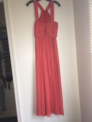 Prom dress for Sale in Farmville, VA