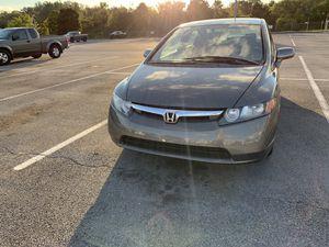 Honda Civic for Sale in Morristown, TN
