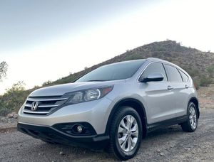 2012 Honda CR-V for Sale in Phoenix, AZ