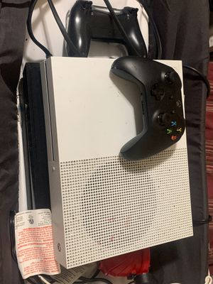 Xbox for Sale in Queens, NY