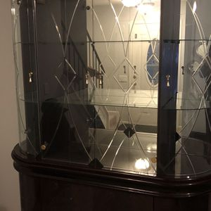 China Cabinet for Sale in Waldorf, MD