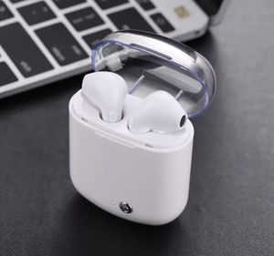 "New White Wireless Bluetooth Headphones/Earphones/Earbuds (Generic ""AirPods"") for Sale in Las Vegas, NV"