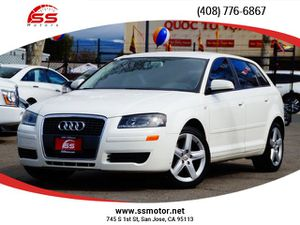 2006 Audi A3 for Sale in San Jose, CA