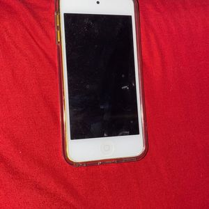 iPod 5th Generation For Sale for Sale in Ridgewood, NJ