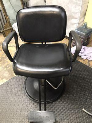 Salon Chair for Sale in Bristol, RI