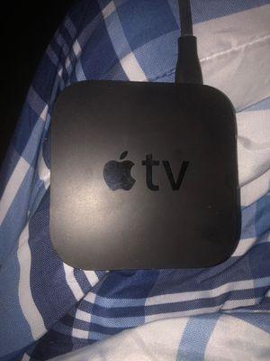 Apple TV 3rd gen for Sale in Sunrise, FL