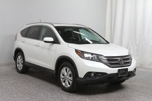2013 Honda CR-V for Sale in Sterling, VA