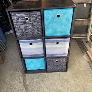 Storage Shelf for Sale in Ontario, CA