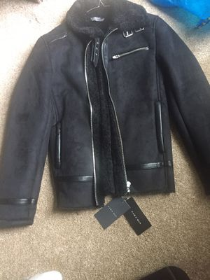 Women jacket for Sale in Greensboro, NC