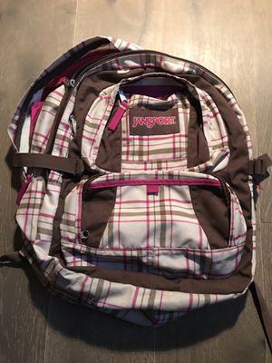 Jansport Women's Backpack for Sale in Fremont, CA