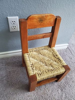Kid Chair for Sale in Lewisville, TX