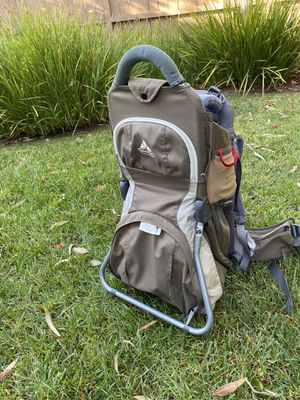 Vaude active hiking backpack for Sale in San Juan Capistrano, CA
