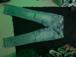 Pacsun jeans for Sale in Greenville, NC