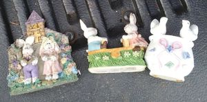 Figures for Sale in Farmville, VA