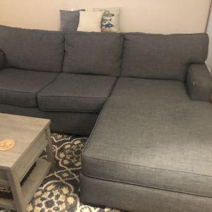Couch for Sale in Monroe, WA
