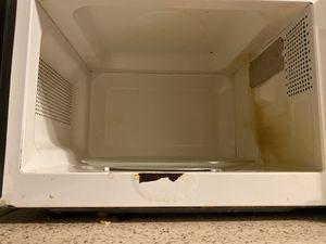 Microwave for Sale in Santa Ana, CA