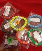 Bracelet's 7 total....New for Sale in Las Vegas, NV