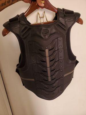 Icon Stryker Motorcycle Vest for Sale in El Mirage, AZ