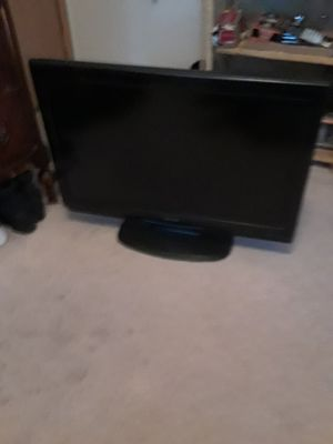 Sharp Tv for Sale in Coventry, RI