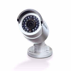 Swann CONHD-B3MPB 3MP HD IPC Network Security Bullet Camera NHD-835 for Sale in Palm Springs, CA