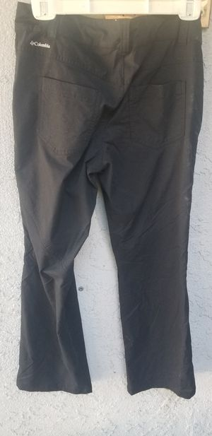 """Columbia Womens size 10 / 28"""" inseam for Sale in Long Beach, CA"""