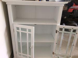 Floor Cabenit for Sale in Fairfax, VA