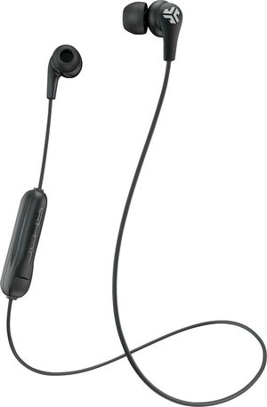 Jlab Bluetooth earbuds for Sale in New Braunfels, TX